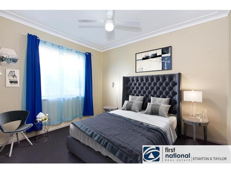 18 Namatjira Avenue, Londonderry NSW 2753
