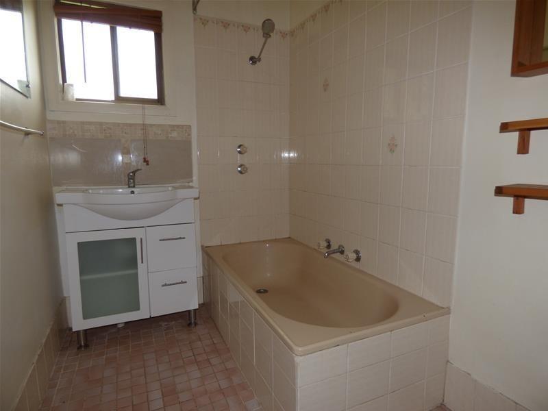 2 First Street, Wangary SA 5607
