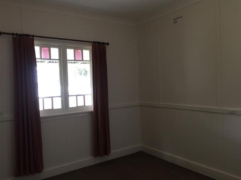 138 O'Dell Street, Armidale NSW 2350