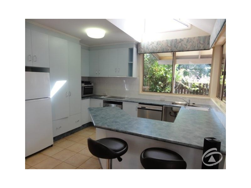 2/4 Vallely Street, Freshwater QLD 4870