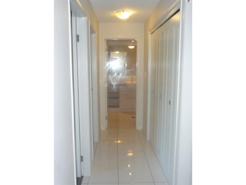 9/9-15 McLean  Street, Cairns North QLD 4870