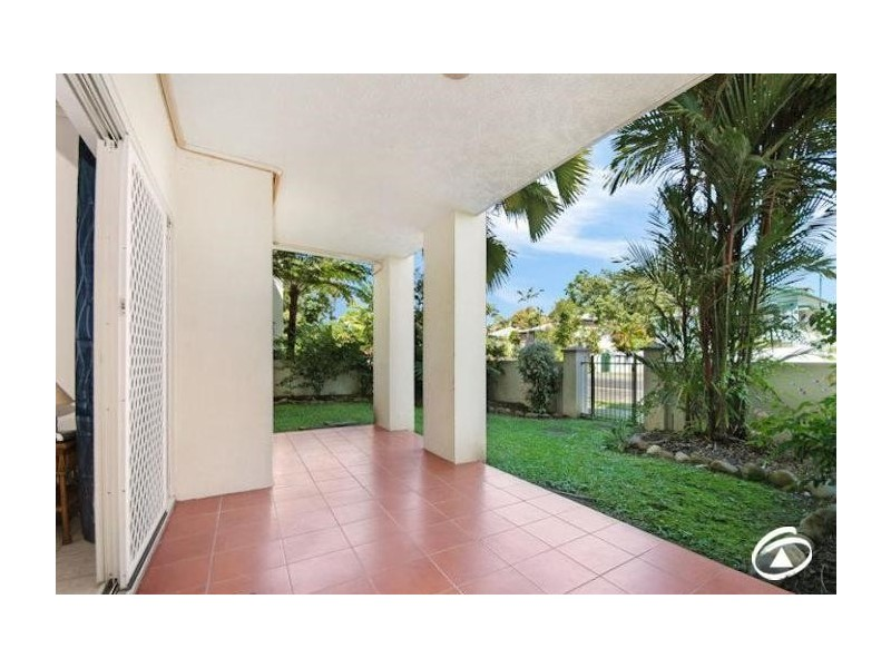 24/78-90 Digger Street, Cairns North QLD 4870