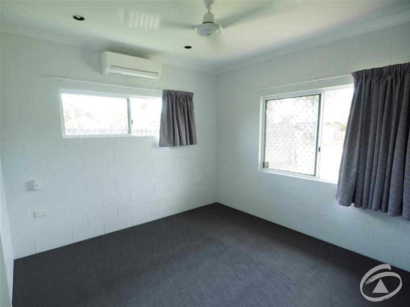 10 Mangano Close, Brinsmead QLD 4870