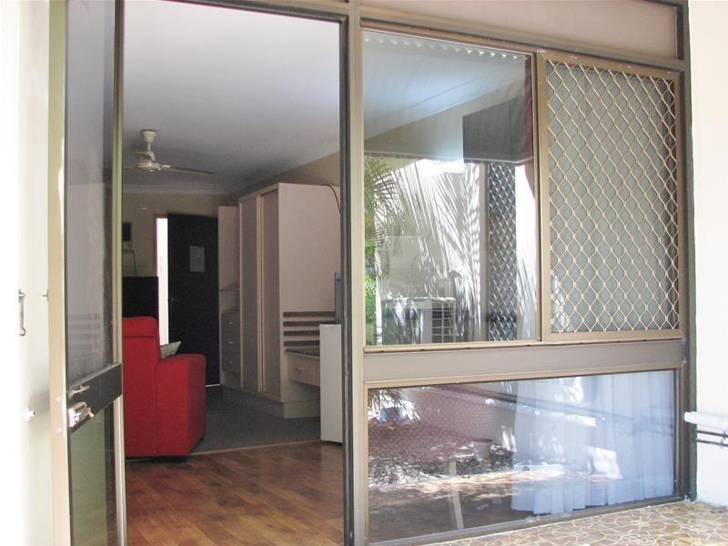 4/261 Sheridan Street, Cairns North QLD 4870