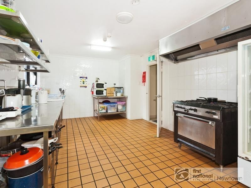 14 /8 Liberty Street, Stanmore NSW 2048