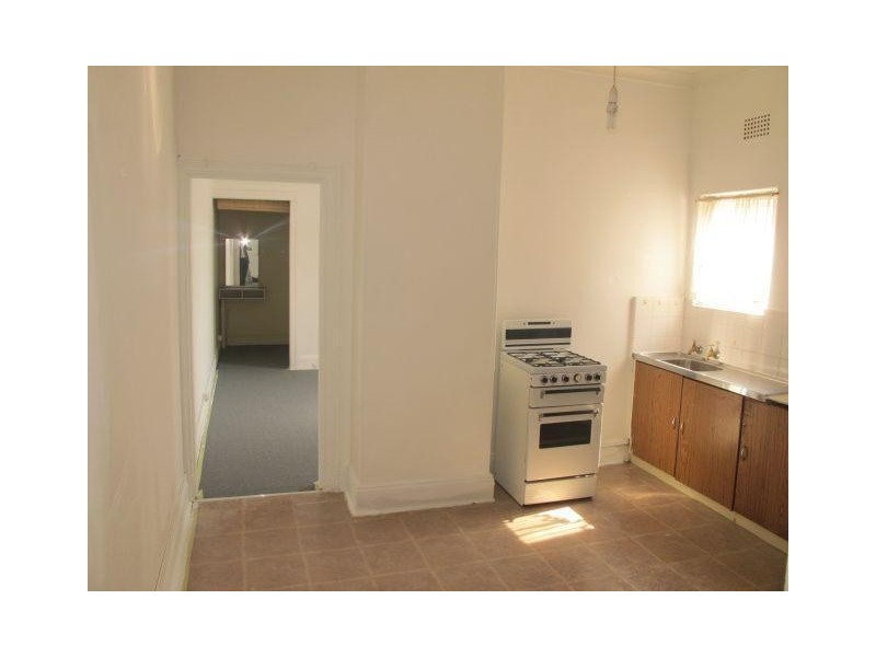 3/2-6 Mansfield Street, Glebe NSW 2037