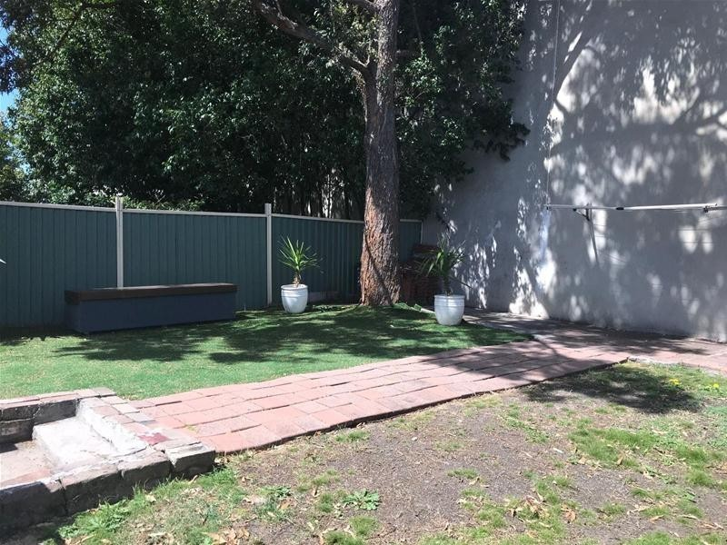 16 William Street, Tempe NSW 2044