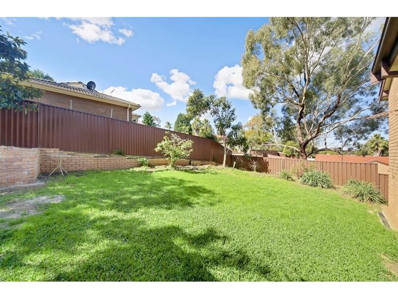 18 Clennam Avenue, Ambarvale NSW 2560