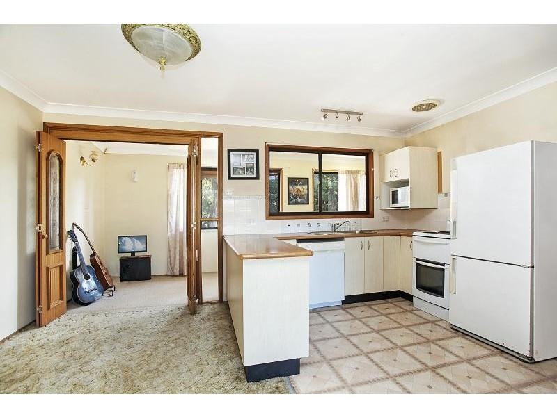 17 Bambara Avenue, Summerland Point NSW 2259