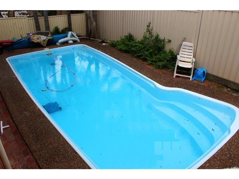 28 Muraban Road, Summerland Point NSW 2259
