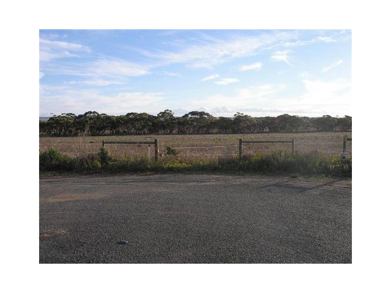 86 Ibis Drive 'Sunset Rise Estate', Mannum SA 5238