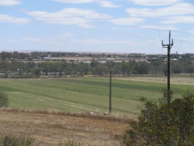 20 Lahne Road Cowirra via, Mannum SA 5238