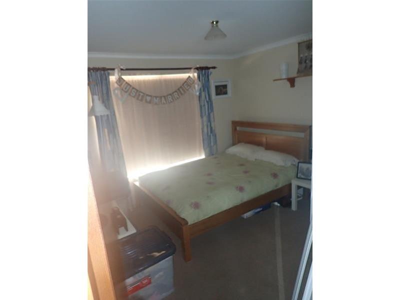 2A Berryman Avenue, Mannum SA 5238