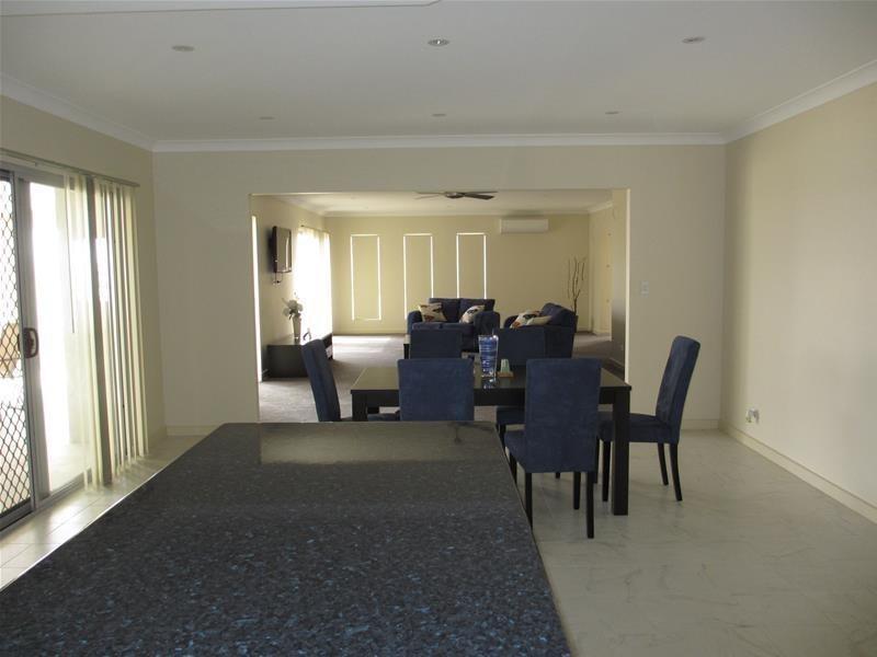 9 Wanke Road, Mannum SA 5238