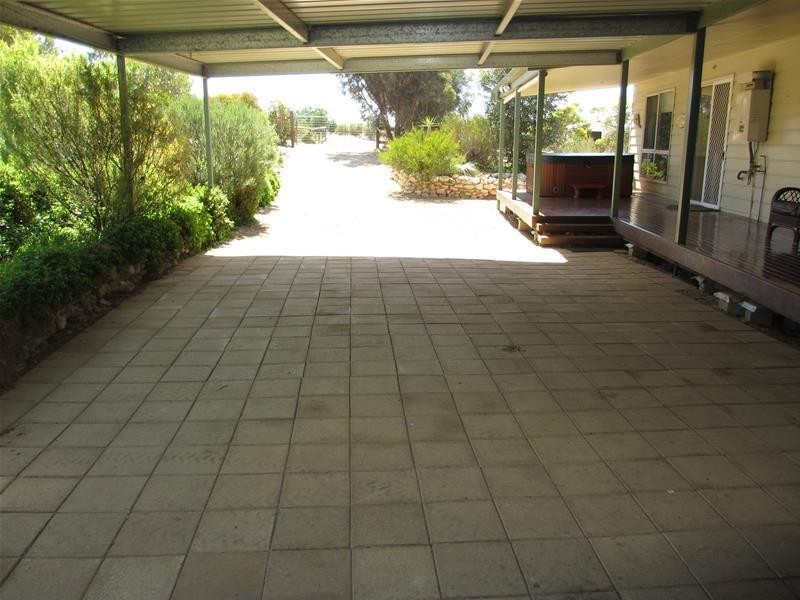 621 Belvedere Road, Mannum SA 5238