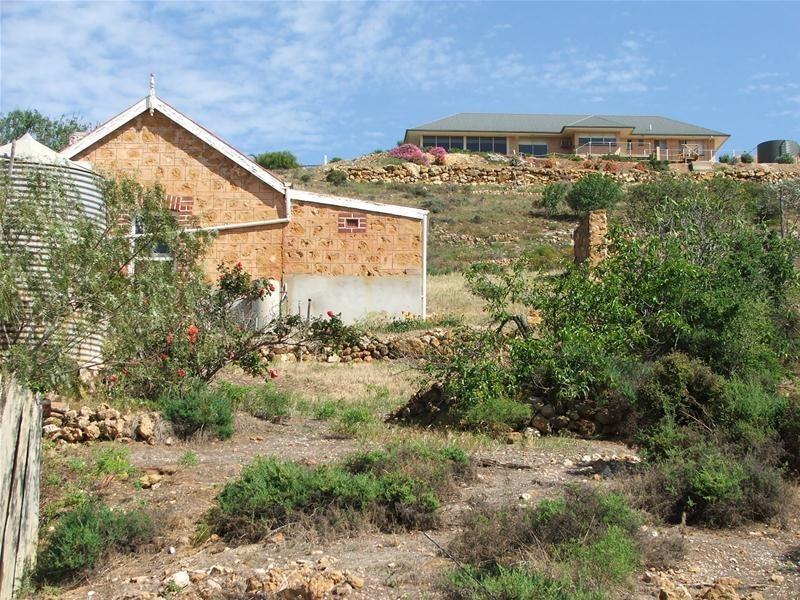 Lot 21 Purnong Road, Mannum SA 5238