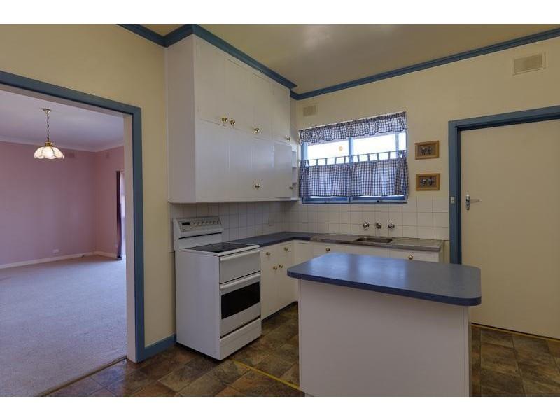 24 Albert Street, Mannum SA 5238