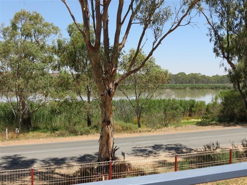 369 Purnong Road, Mannum SA 5238