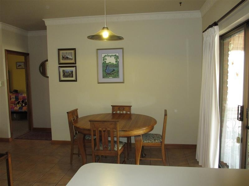 12 Baseby Road, Mannum SA 5238