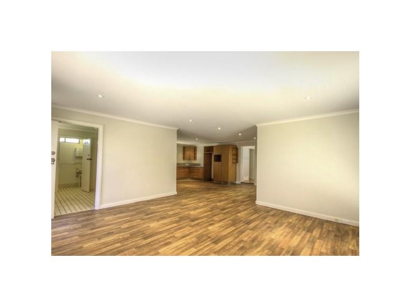 40 Berryman Avenue, Mannum SA 5238