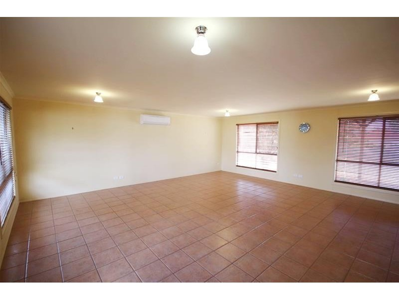 23 Walker Avenue, Mannum SA 5238
