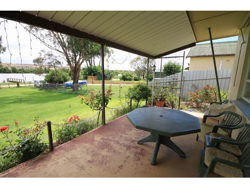 12 Murray Terrace COWIRRA Via, Mannum SA 5238