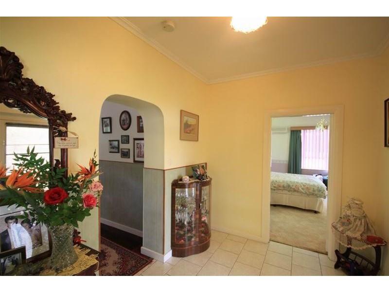 12 Murray Terrace COWIRRA Via, Mannum SA 5238