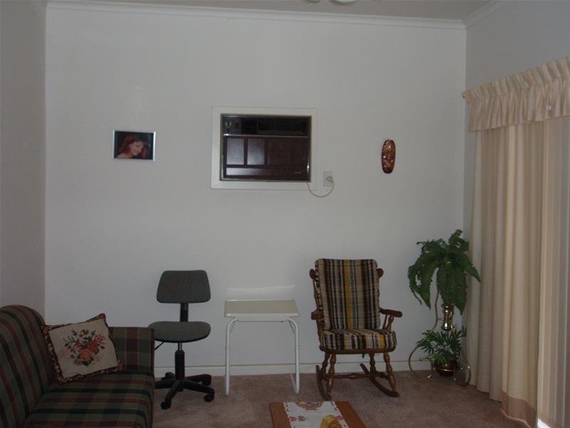 21 Yari Street, Mannum SA 5238