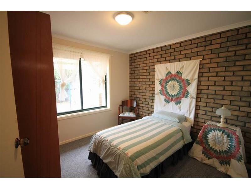 2 Banks Street, Mannum SA 5238