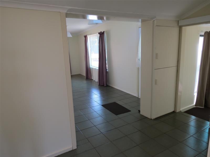 11 Yari Street, Mannum SA 5238