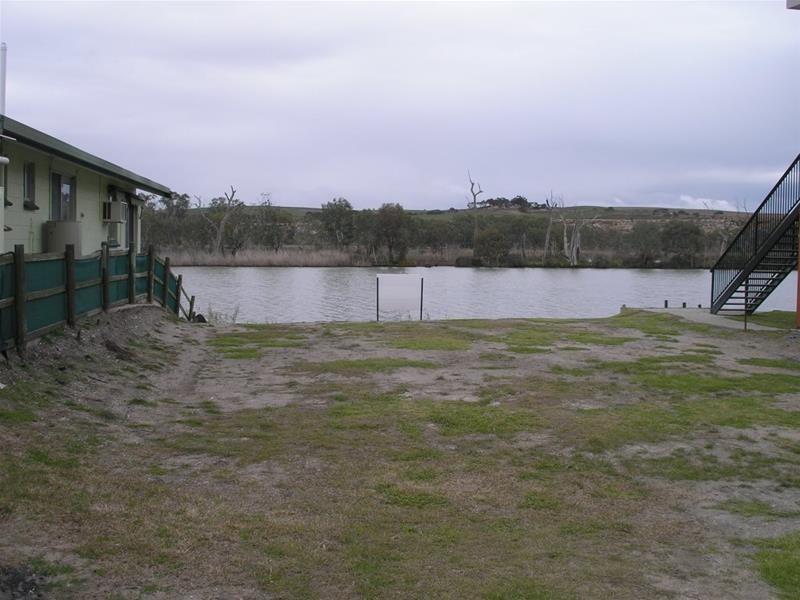 Site 4A Teal Flat Road, Teal Flat SA 5238