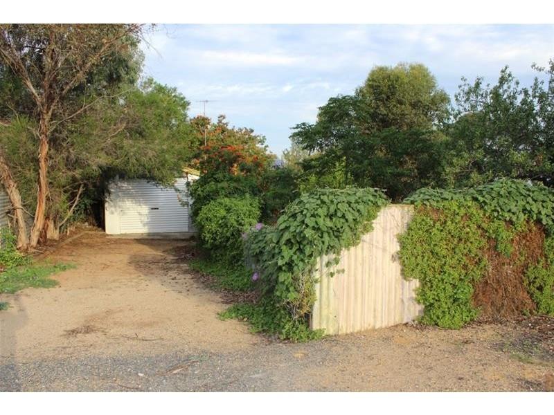 13 Rudolf Street, Mannum SA 5238