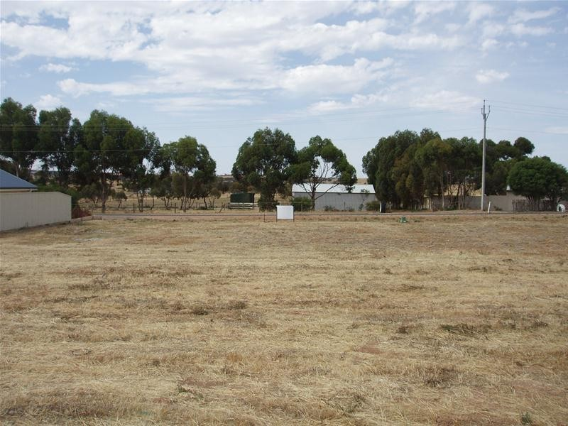 Lot 105 Dollard Avenue, Mannum SA 5238