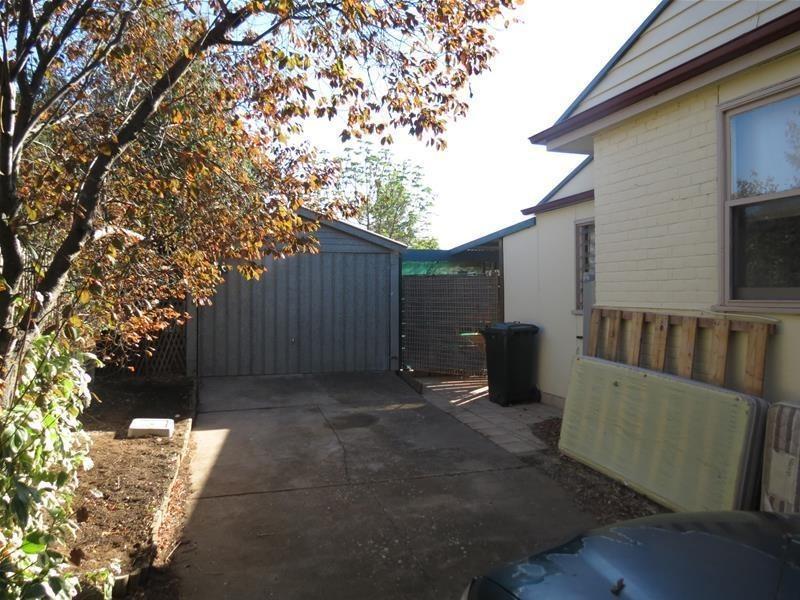 43 Sickerdick Street, Mannum SA 5238
