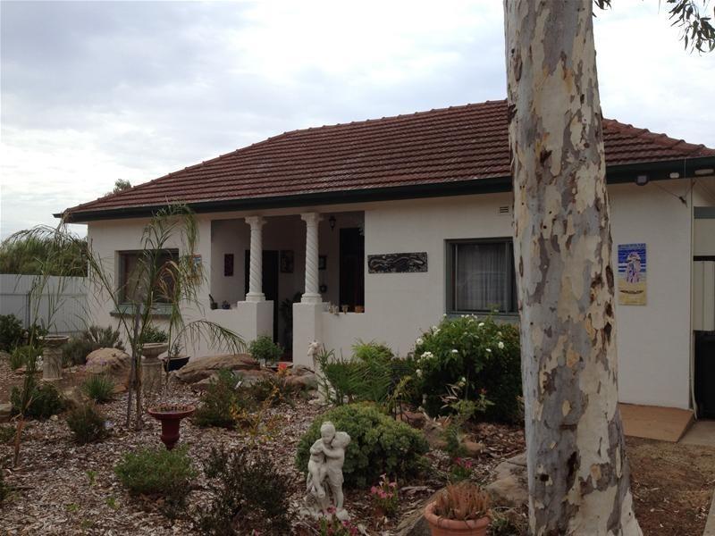 5 Hardy Street, Mannum SA 5238