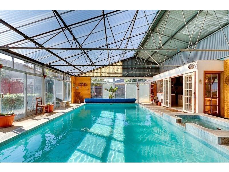 3 Pool Street, Birdwood SA 5234