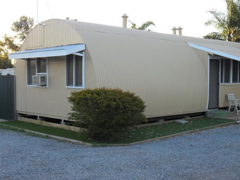 30 Porter Street, Cowirra SA 5238