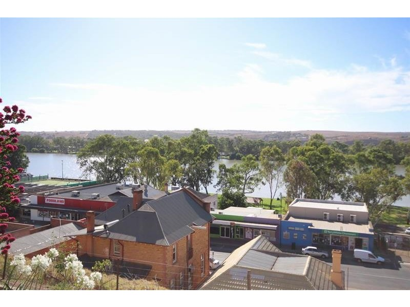 16 William Street, Mannum SA 5238