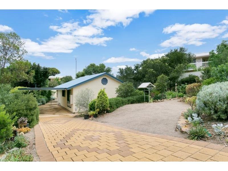 24 Wanke Road, Mannum SA 5238
