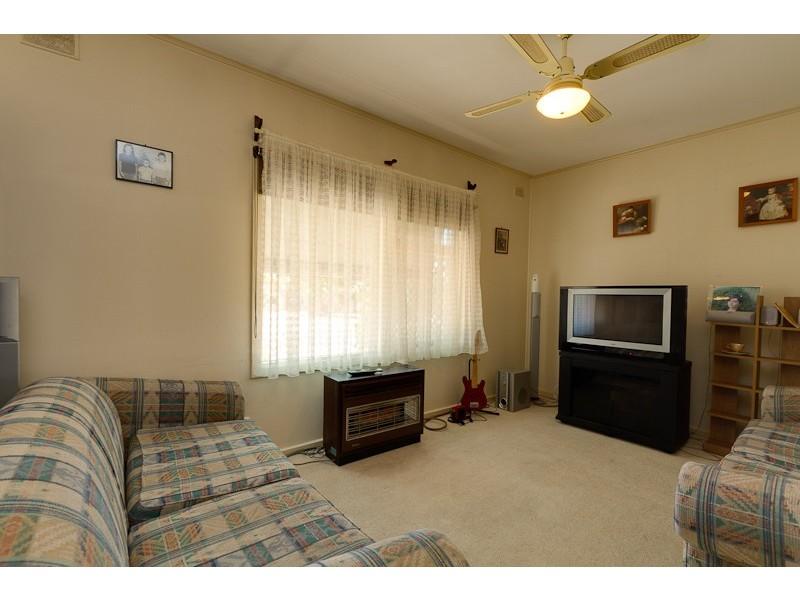 14 Anne Street, Mannum SA 5238