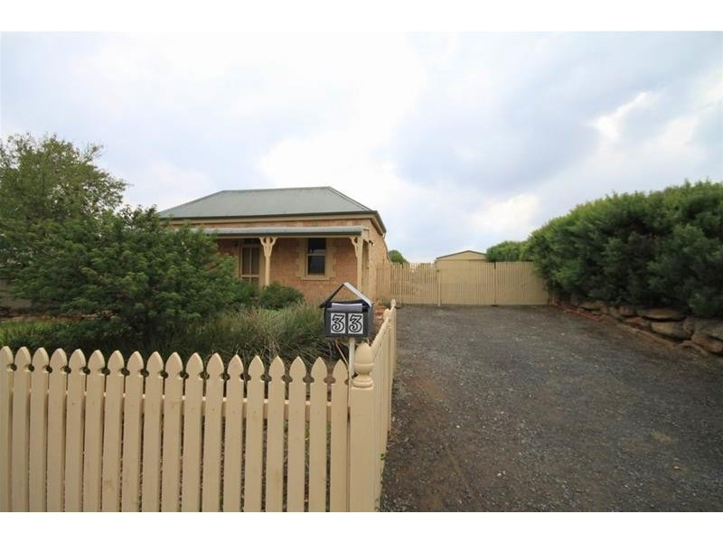 33 William Street, Mannum SA 5238
