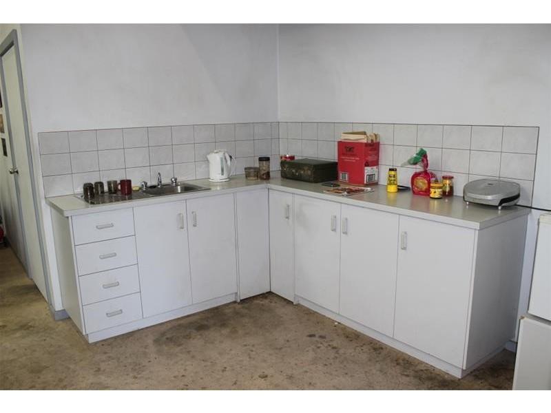 Lot 8 Adelaide  Road, Mannum SA 5238