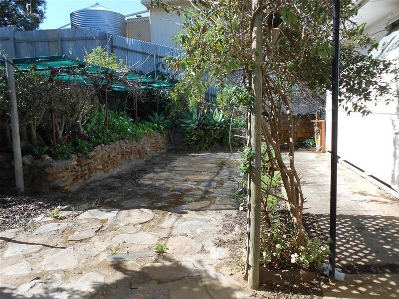 23 William Street, Mannum SA 5238