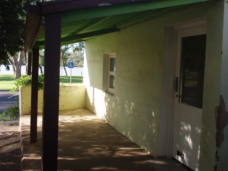15 River Lane, Mannum SA 5238