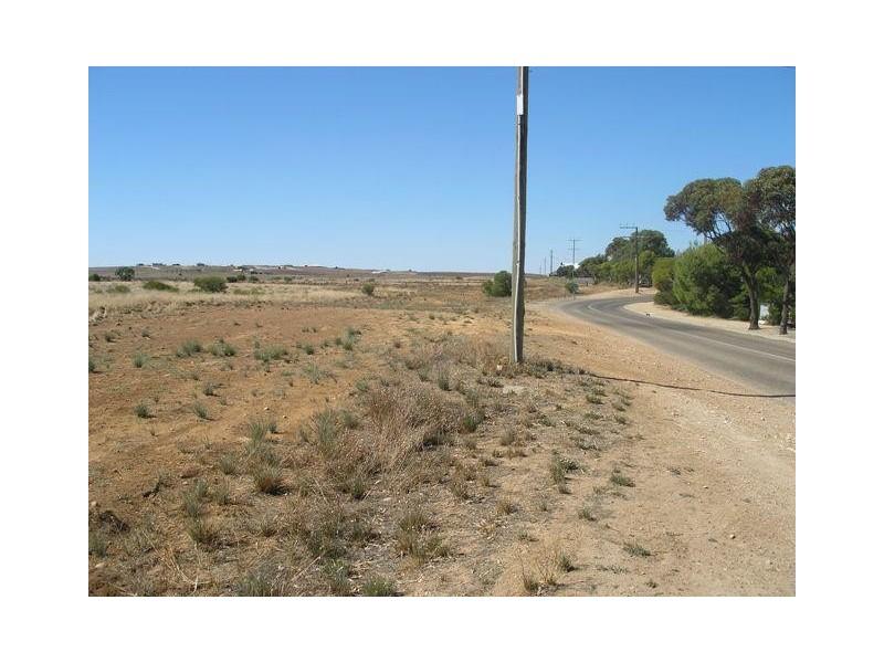 1 Crawford Crescent, Mannum SA 5238