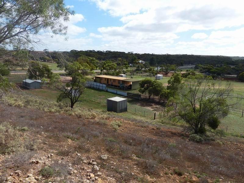 204 Ridley Road, Mannum SA 5238