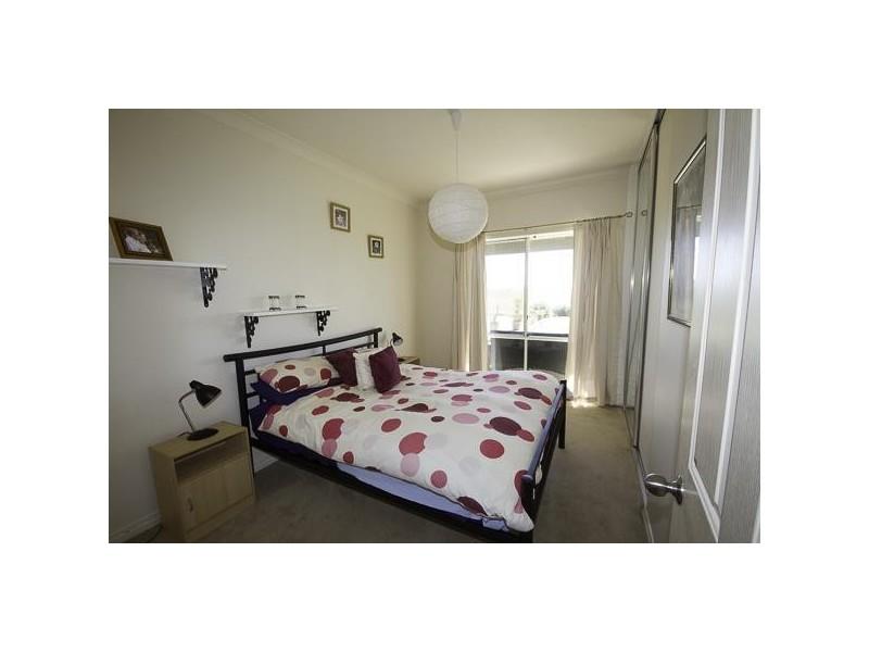 39 Ridley Road, Mannum SA 5238