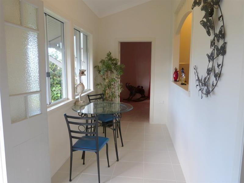 33 Wilson Street, El Arish QLD 4855