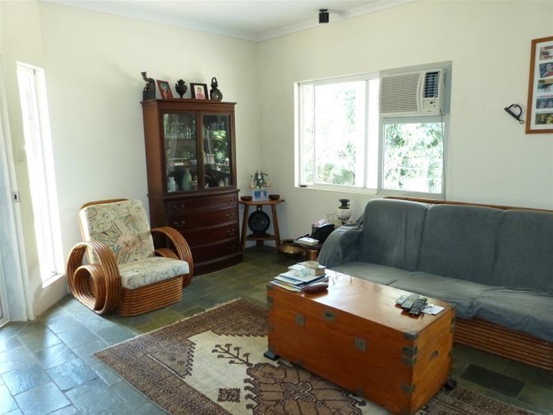 75 Cutten Street, Bingil Bay QLD 4852