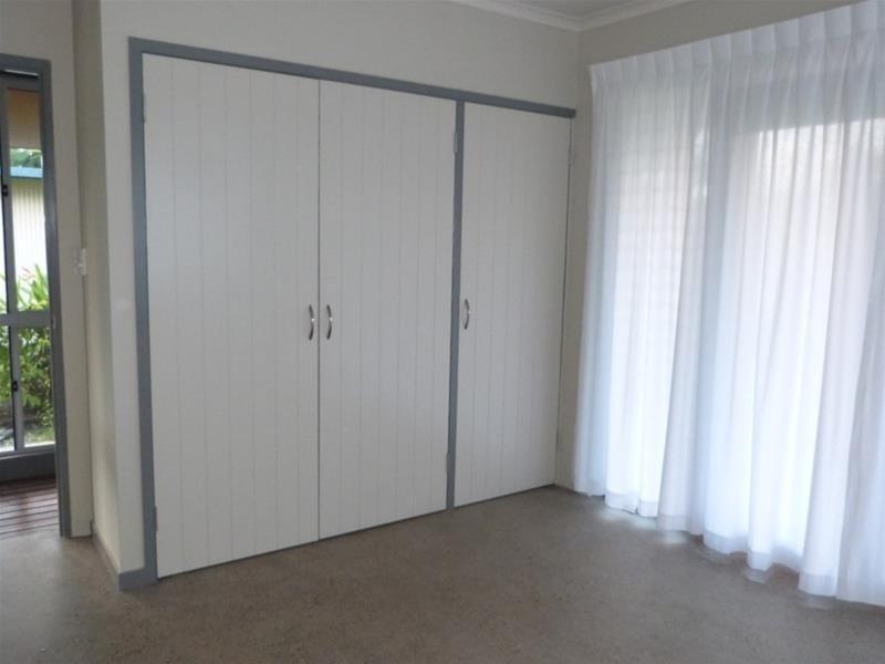4 Chauvel Street, El Arish QLD 4855